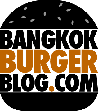 Find the best burgers in Bangkok.