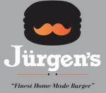 Jurgen's Burger