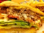 Jeffer Steak_Cheeseburger Cut