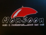 Monsoon Cafe and Restaurant