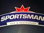 The Sportsman Bar Restaurant