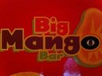 Big Mango Bar Logo